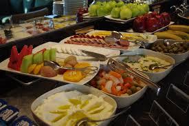 file buffet brekafast 5078306699 jpg wikimedia commons