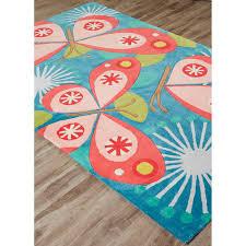 nursery area rugs area rugs for kids buy kids rugs