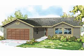 ranch house plan ranch house plans copperfield 30 801 associated designs