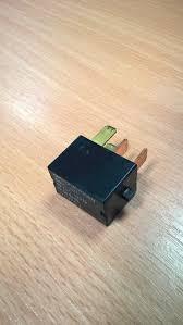 lexus rx300 air conditioner problems a c light flashing 99 03 lexus rx300 lexus owners club usa