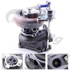 lexus lx470 turbo turbo turbocharger for toyota landcruiser 2 4l 2l t ct20 17201