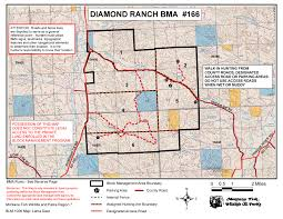 Montana County Map by Billionaire Wilks Brothers Buy Ranch In Southeastern Montana Take