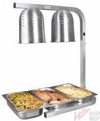 le infrarouge chauffante cuisine superbe les chauffantes cuisine 19 le infrarouge chauffante