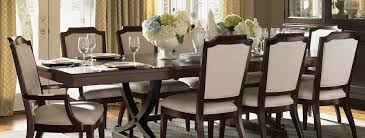 Dining Room Furniture Dining Sets Breakfast Tables Art Sample - Dining room furniture michigan