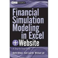 si e social fnac wiley finance a by guide tome 18 financial simulation