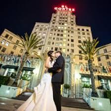 Outdoor Wedding Venues San Diego El Cortez Don Room 100 Photos U0026 55 Reviews Venues U0026 Event