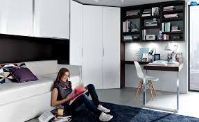 teenager room teenager s rooms