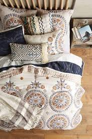 best  boho bedding ideas on pinterest  boho comforters  with anthropologie otsu quilt set  i wish it was a duvet cover i love the from pinterestcom