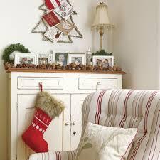fotogalerija d u0026d dom i dizajn christmas pinterest