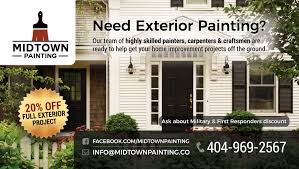 spring 2017 promotions midtown painting