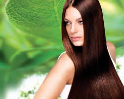 less damaging hair colors 12 of the best natural hair dyes eluxe magazine