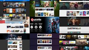australia here u0027s every tv and movie streaming service you can