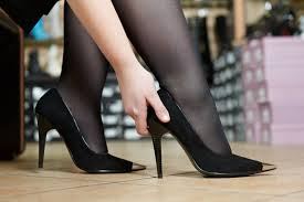 womens boots size 9 5 narrow understanding shoe sizing sizecharter
