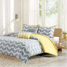 bedroom attractive charming chevron bedroom decor dazzling full size of bedroom attractive charming chevron bedroom decor stylish chevron bedroom ideas 2017 grey