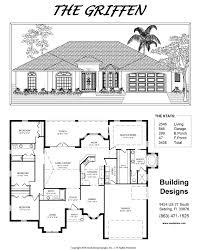 100 south florida house plans bedroom archaicfair bedroom