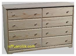 Unfinished Furniture Sideboard Dresser Awesome Solid Wood Dresser Unfinished Solid Wood Dresser