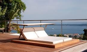 Garten Lounge Gunstig Outdoor Möbel Lounge Groß Adriane Allwetter Outdoor Lounge Günstig
