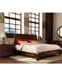 97 best arranging a small bedroom images on pinterest beautiful
