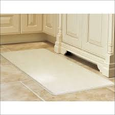 kitchen kitchen rugs target kitchen sink mats walmart sink mats