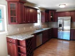 Kitchen Cabinets Springfield Mo 21 Best 2724 E Normandy Springfield Mo Images On Pinterest