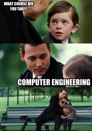 Engineers Memes - 13 memes that only computer engineers will understand rvcj media