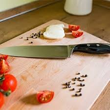 kitchen cutting knives amazon com cutting 8 inch chef knife best value imagine your