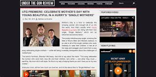 Hit The Floor Reviews - young beautiful in a hurry takes under the gun review muddy paw pr