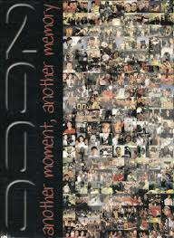 class of 2000 yearbook 2000 colleyville heritage high school yearbook online colleyville