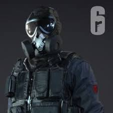 siege https fuze spetsnaz rainbow 6 siege j on artstation at https