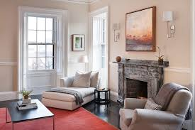 living room incredible 401 best images on pinterest architecture