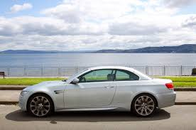 lexus forum dortmund official e93 m3 convertible thread modified or not page 27