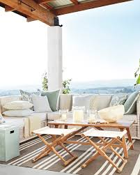 Circle Patio Furniture by 374 Best Outdoor Furniture U0026 Decor Images On Pinterest Furniture