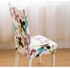 dining chair cover dining chair modern dining room chair covers design dining chair