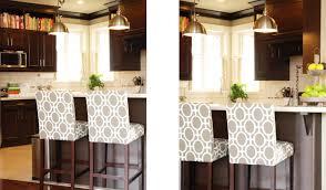 surprising concept posivalues kitchen bar stools sale tags