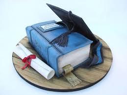 415 best graduation cakes images on pinterest graduation cake