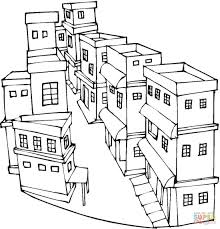 lego city coloring pages coloring pages