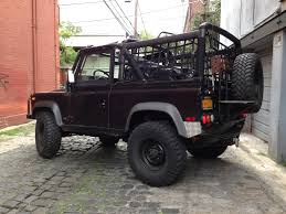 land rover himalaya wtb wheels need suggestions defender source