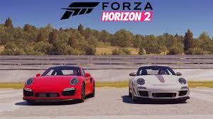 porsche gt3 rs vs porsche 911 turbo s drag race