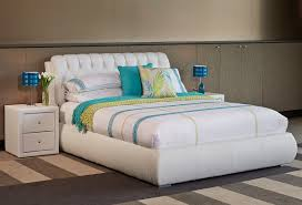 Super Amart King Bed by Beds And Packages Leon 3 Piece Queen Bedroom Suite Perth