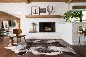 Rugs For Hardwood Floors Decor Captivating Loloi Rugs For Floor Decoration
