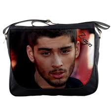 262 best zayn malik fanatic images on bags bags