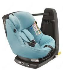 crash test siege auto groupe 2 3 3 sièges auto joie baby fr ont été plébiscités aux crash tests