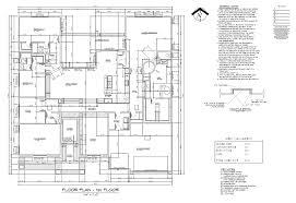 floor plans symbols baby nursery construction floor plan construction plan drawing