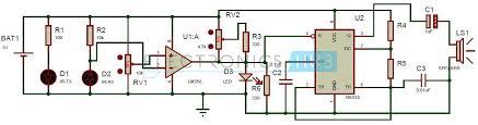 20 wiring diagram intruder alarm burglar alarm burglar