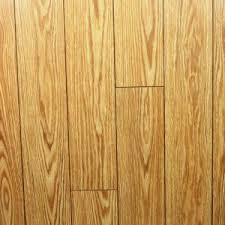 buy discount laminate flooring laminate flooring collection