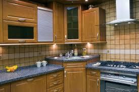 Corner Kitchen Sink Design Ideas Home Design Ideas - Corner kitchen sink design