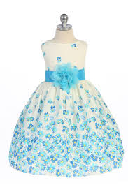 clearance sale girls dress line