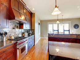 Kitchen Cabinets Luxury Kitchen Cabinets Luxury Pine Wood Beautiful Custom Kitchen