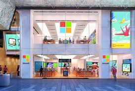 best deals on xbox store black friday 2016 microsoft store to offer great deals on surface windows 10 pcs