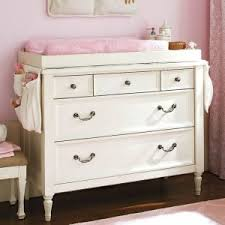 south shore cotton candy changing table furniture adorable baby changing table for your nursery room decor